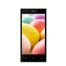 "2015 New High Definition 5.0"" Hd Ips 1280*720 Pixels China Smart Phone , Techno Phone qwerty keyboard mobile phone dual sim"