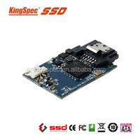 IPC and industrial Pos machine use Vertical SATA DOM 8GB