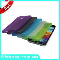 New arrival Hot sale Latest mobile phone accessories for Sasmung S5 i9600
