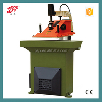Lowest Price 27Ton Atom Style Shoe Sole Making Machine
