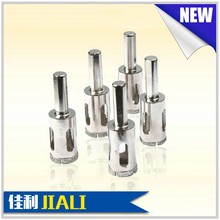 Supply Low Price Geological Opening Tidily Diamond Glass Drill Bit