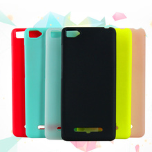 Doll polish back cover case for xiaomi mi4c mi4i, new case for xiaomi mi4i