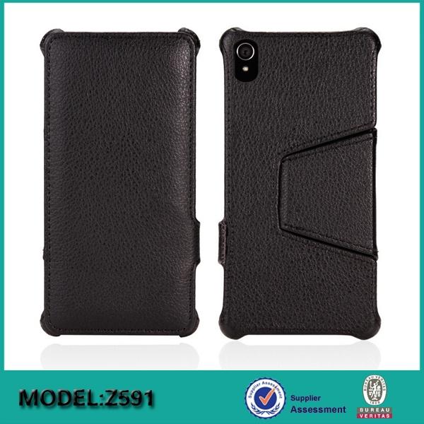 Phone cases uk - d4