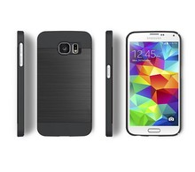 Ultra Slim and Form Fitted Case for Samsung Galaxy S6