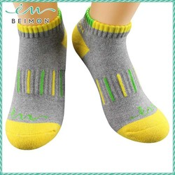 dreamgirls in socks Beimon organic antibacterial socks women