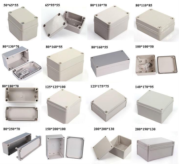 electrical box sizes 2