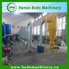 2014 the most popular gas flow sawdust dryer machine/Wood shaving drying machine /wood sawdust air dryer machine008613253417552
