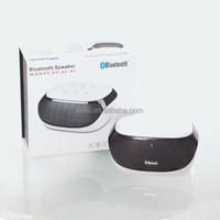 Bluetooth mini subwoofer speaker for iphone