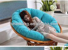 fashional leisure chair