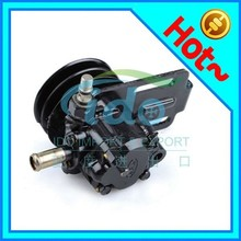 Hot sale high quality Power steering pump Hydraulic Pump for isuzu