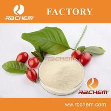 feed additives organic compound acid coated 45%,High Quality Feeding Products coated Compound Acidifier ex China manufacturer