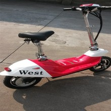 super two wheel electric scooter, li-ion battery electric scooter, electric standing scooter