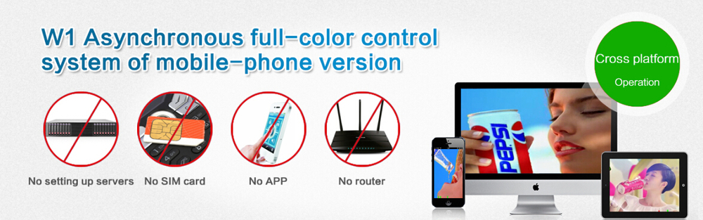 Bus Wifi Systems New Design Car Wifi System Lcd