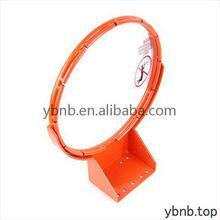 custom various sizes height basketball ring
