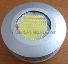 China supplier LED SMD GX53 5W LED cabinet light 2 years warranty LED light ,CE / RoHS / TUV-GS Passed