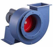 centrifugal fan/Air blowers/fan/china centrifugal blower fan