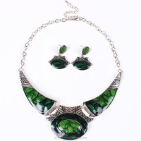 Professional OEM Factory Wholesale bull head necklace