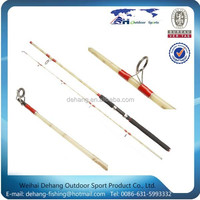 In Stock Free Sample Fishing Tackle Buy Wholesale Direct From China