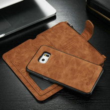 Celphone accessories in Dubai for Samsung Note5, 2 in 1 Cases for Samsung note5 With 14 Card Slots