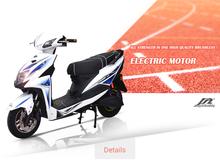 FengMi Princess dirt bike 125cc electric start 48v