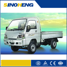 Sinotruk 0.5T light duty diesel cargo truck