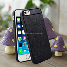 Supply all kinds of character tpu case,tpu pink cell phone case,double phone case tpu fashion case