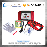 Trade Assurance Tire Tools Reliable Bicycle Tire Bike Brake Repair Kit
