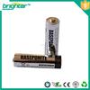 solar panels battery for xxx rum