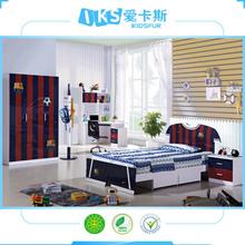 barcelona bedroom set for sale 8350-1#