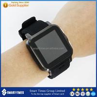 [Smart-times] Newest Multifunctional Reloj Celular Smart Watch Phone