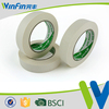 2015 hot sale factory low priced masking tape