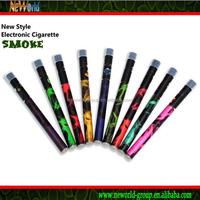 2015 disposable ecig e shisha time pens alibaba china hot sell New Products wholesale hookah e shisha pen