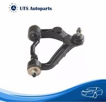 for Toyota auto parts suspension parts control arm 48066-29075