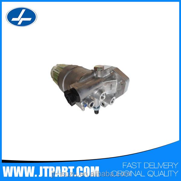Fuel filter8-98135479-0.jpg