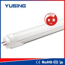 chinese tube /asian tube china 2011 new led 8 tube