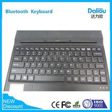 Wholsale Ultra-light Keyboard For Ipad Mini