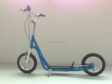 2015 most popular push scooter with seats/High Quality cheap scooter balance scooter bike