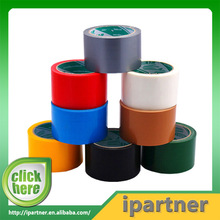 Ipartner high quality attractive waterproof duct tape purse
