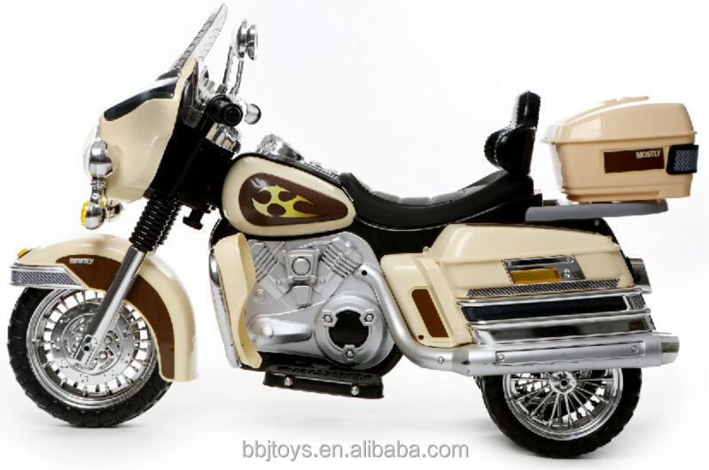 electric ride on toy Motorbikes,kids ride on toy Motorbikes