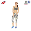 feature custom printed leggings sport of stretch seventh pants for ladies