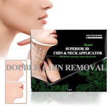 Non Surgical Face Lift Works Well for Resolve Cellulite Shaping Chin & Neck for Home & Spa Lifting Face Skin