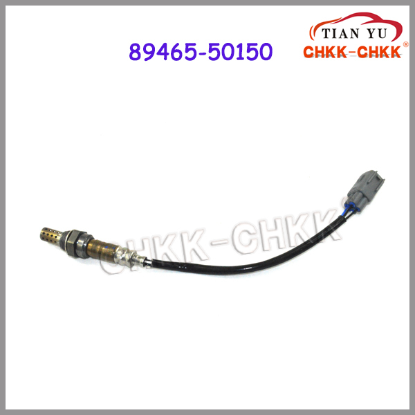 High Performance Auto Electric Car For 60328021843 furthermore 89465 69115 8946569115 6pa009165061 0824010035 0258003189 1973527473 also 2010 11 01 archive likewise P0125 Toyota 1997 4runner together with Danstoolbox wordpress. on oxygen sensor inspection