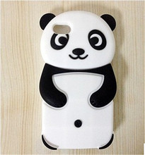 cheap bear silicone alternative mobile phone cases