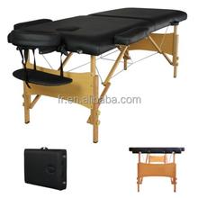 nature massage table multi position massage table fit master massage table