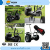 Fashion Off-Road Golf Two Wheel Standing Electric Scooter & Off Road self balancing scooter