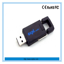 Alibaba 2015 new gift stock virtual 7.1 channel 3d sound card usb driver