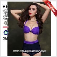 hot sexy top black xxx sex china bikini girl photo/ open young girl sexy bikini sex xxx models /2015 xxx hot sex bikini