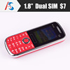 2015 new arrival cheapest feature basic mobile phones uk market