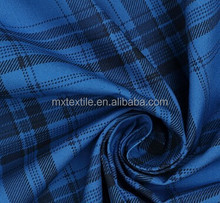100%cotton fabric/digital printed fabric design for shirt and dress
