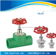 High quality and best price ball valve handle